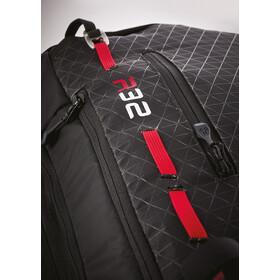 Arva Airbag Reactor 32 Backpack